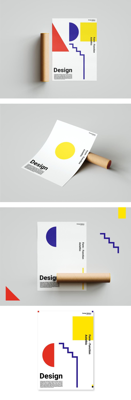 design poster2-01.png