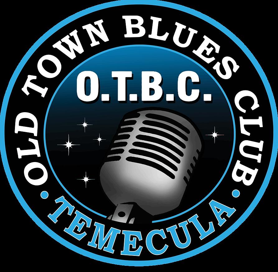 otbc-logo_temecula.png
