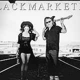 black market band_sm.jpg