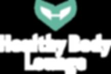 HBL-logoDIAP-FC.png