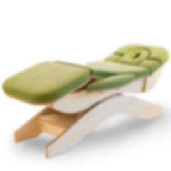 massageliege-dachstellung-001.jpg