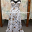 Thumbnail: Amanda Lyn Camo Wedding Dress