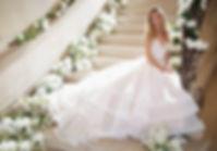 mori-lee-2895-wedding-dress-03.82 (1).jp
