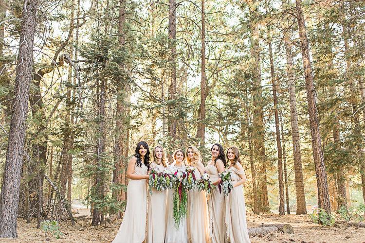 bridalparty57.jpg