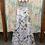 Thumbnail: Amanda Camo Wedding Dress