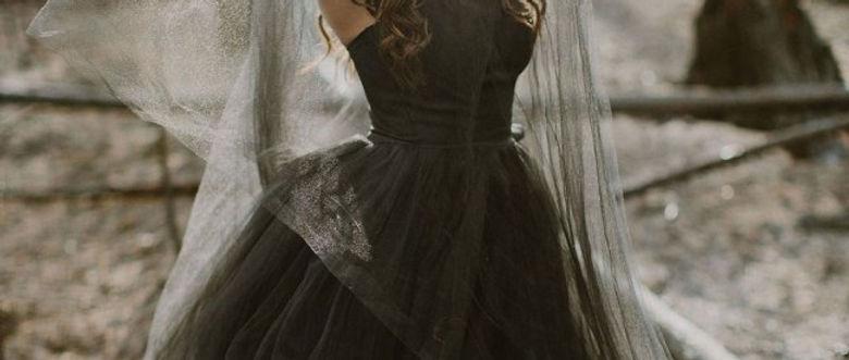 Stunning-Halloween-Wedding-Dress-Ideas-Y