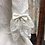 Thumbnail: 'Victoria' Classic Victorian Style Wedding Gown