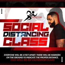 Grind+time+Fitness+Social+Distance+Class.jpg