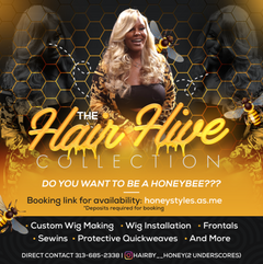 The+Hair+Hive+Collection.png