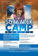 Summer Camp Series.jpg