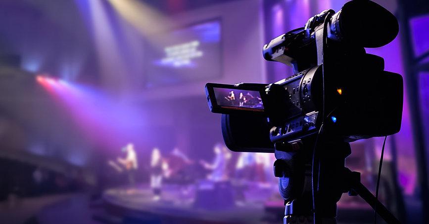 Improve-Live-Stream-Audio-Featured-Image