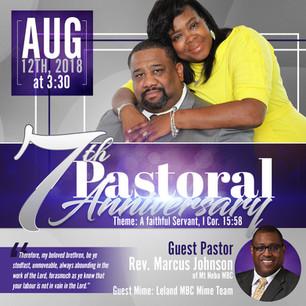 7th Pastoral Anniversary.jpg