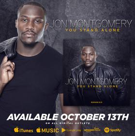 Jon Montgomery Promo.jpg