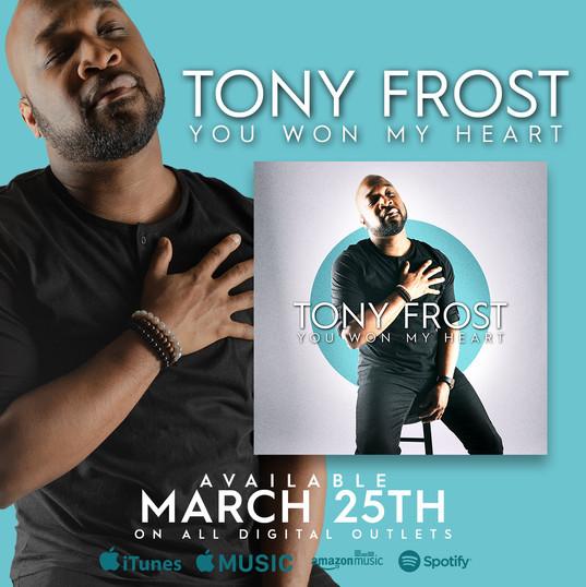 Tony Frost Release Date.jpeg