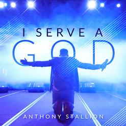 I serve God.jpg
