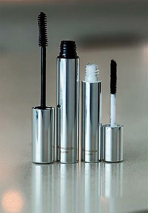 Tk's Beeswax fibre lash mascara