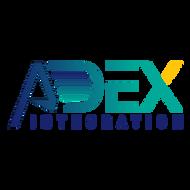 ADEX INTEGRATION