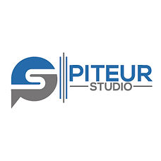 PITEUR STUDIO