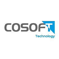 COSOFT Technology