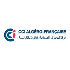 Chambre de Commerce et d'Industrie Algéro-Française, CCIAF
