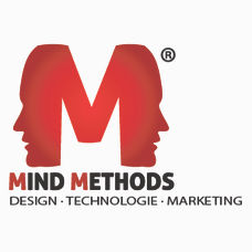 Mind Methods