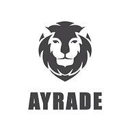 AYRADE