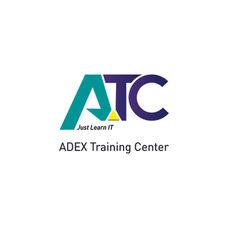 ADEX TRAINING CENTER