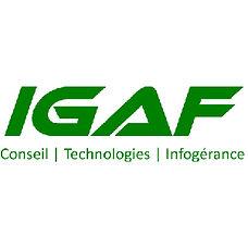 IGAF TECHNOLOGY
