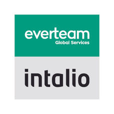 EVERTEAM GLOBAL SERVICES