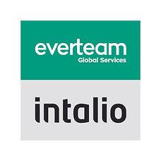 EVERTEAM GLOBAL SERVICES