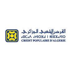 Credit Populaire d'Algerie (CPA)