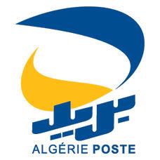 ALGERIE POST