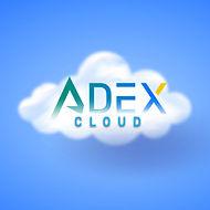 ADEX CLOUD