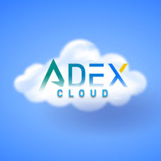 ADEX CLOUD