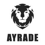 ARYADE