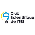 Club Scientifique de l'ESI