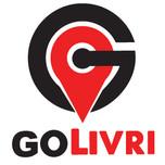 GOLIVRI