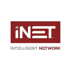 INTELLIGENT NETWORK (INET)