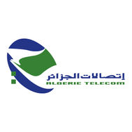ALGERIE TELECOM