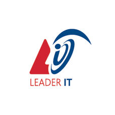 LEADER IT