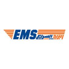 EMS Champion Post Algeria spa