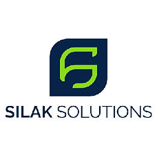 SILAK SOLUTIONS