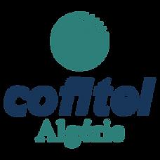 Cofitel Algerie