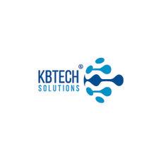 KBTECH SOLUTIONS
