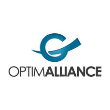OPTIM ALLIANCE