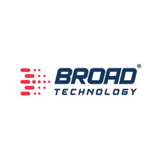 BROAD TECHNOLOGY