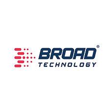 BROAD TECHNOLOGY