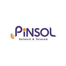 PINSOL