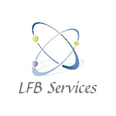 LFB SERVICES