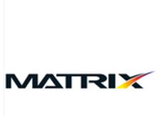 Matrix 2.png